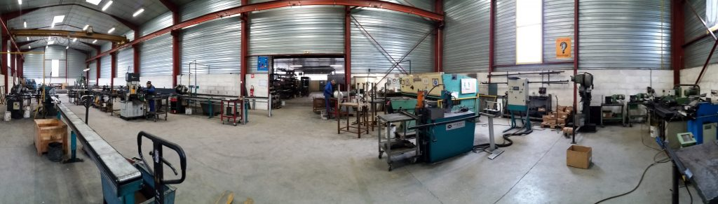 panoramique atelier 2-2